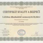 certifikat-cz