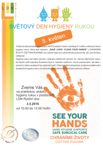 svetovy-den-hygieny-rukou-1
